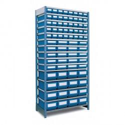 kit estanteria 310