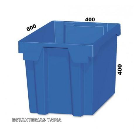 Euro-caja 6440