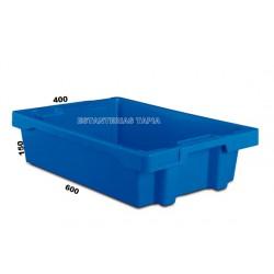 Euro-caja 6415