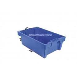 Euro-caja 6420