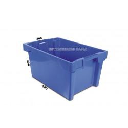 Euro-caja 6430