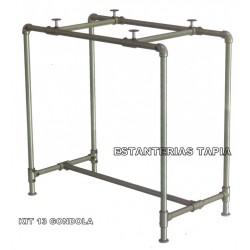 mesa idroshop