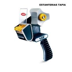 precintadora 216 premium