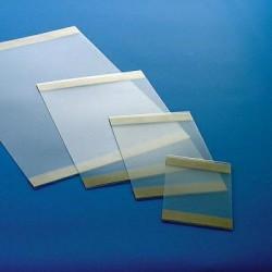 filminas pvc adhesivo