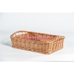 cesta de mimbre 4