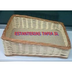 cesta de mimbre 5