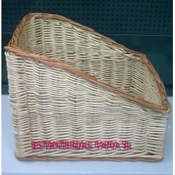 cesta de mimbre 2