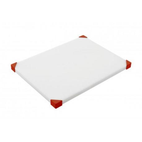 tabla de corte antideslizante