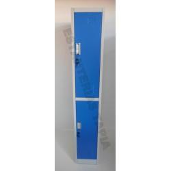 taquilla inicial 2 puertas
