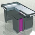 Muebles Caja